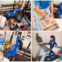加圧トレーニング&ランニングスタジオRULOLIS